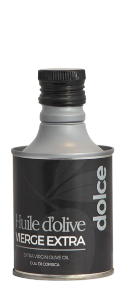 Dolce-25cl