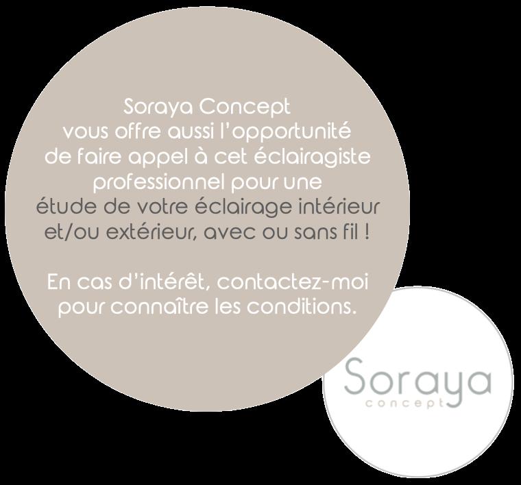 Partenariat avec Weber_Bulle droite_Soraya Concept
