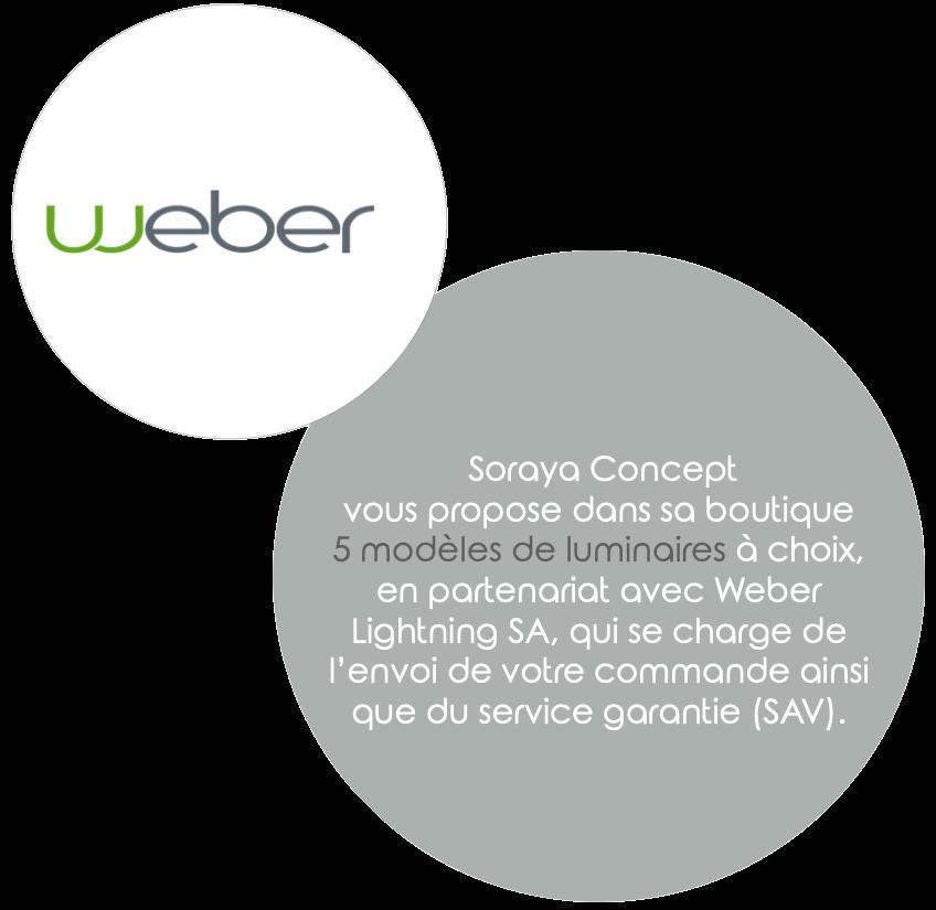 Partenariat avec Weber_Bulle gauche_Soraya Concept