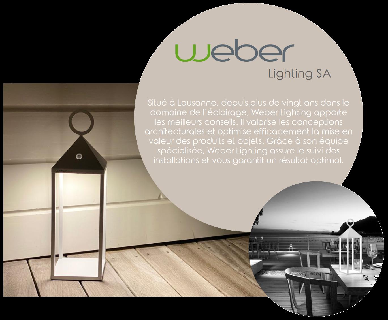 banner_Page Luminaires-Bulle Description Weber_vue écran