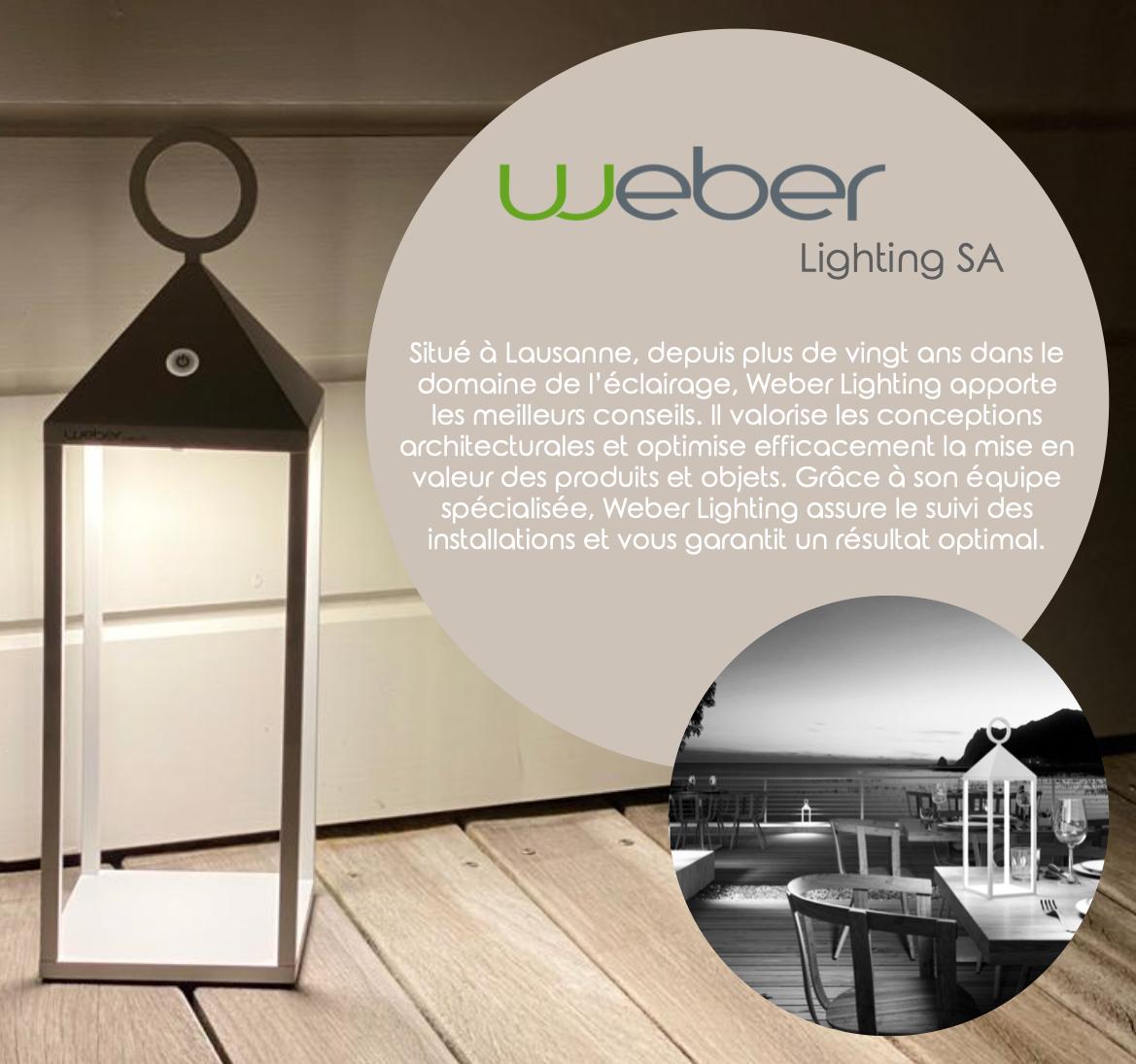 banner_Page Luminaires-Bulle Description Weber_vue mobile