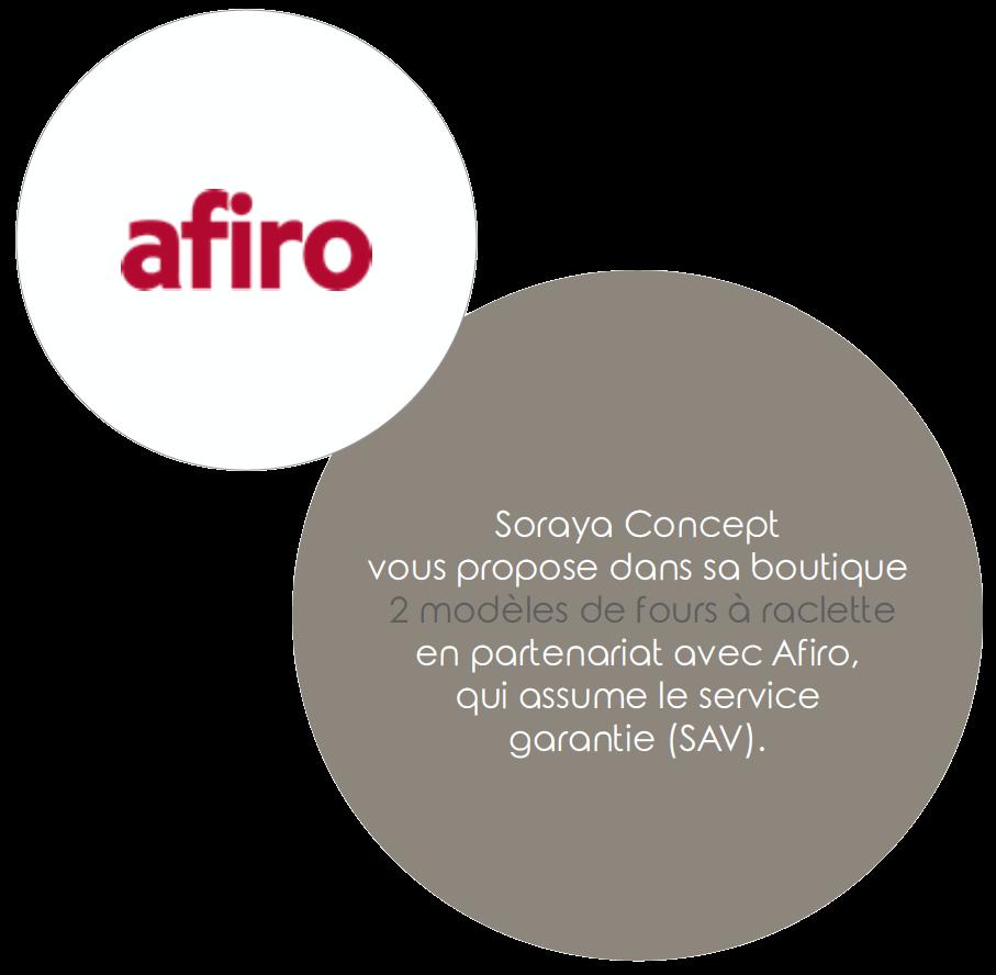 1-Partenariat avec Afiro_Bulle gauche_Soraya Concept