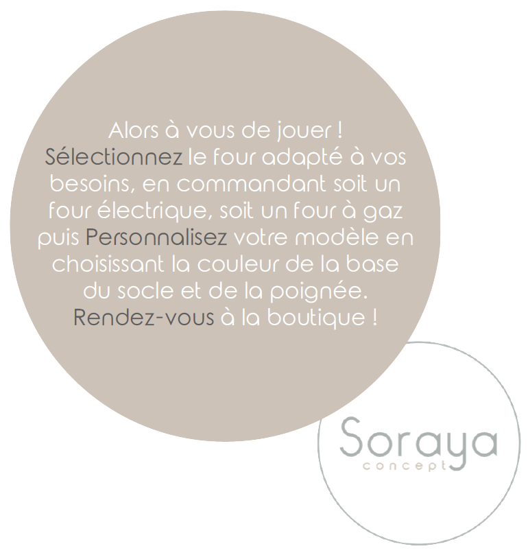 2-Partenariat avec Afiro_Bulle droite_Soraya Concept
